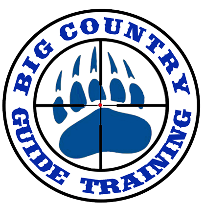 Big Country Outfitters