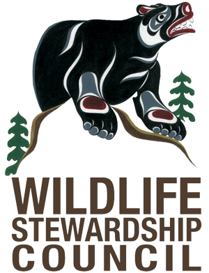 Wildlife Stewardship Council